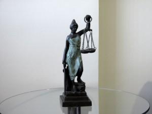 gerechtsdeurwaarder